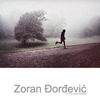 ZoranDordevic-MonografFSS