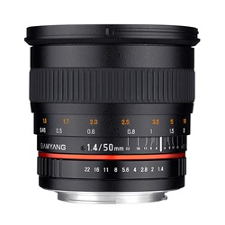 50mm-1.4-front