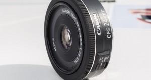 20140915-canon-ef-s-24mm-f-2-8-stm-lens-005(1)