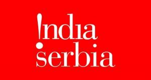 foto-konkurs-india-serbia